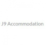 J9 Accommodation