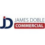 JD Commercial