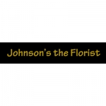 Johnsons The Florists