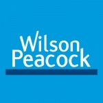 Wilson Peacock Estate and Letting Agents Milton Keynes