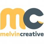 Melvin Creative Ltd