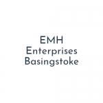 E M H Enterprises