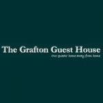 The Grafton Guest House