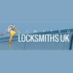 Sure Lock Homes Locksmith -Auto Locksmiths (Uk) Ltd.