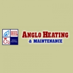 Anglo Heating & Maintenance