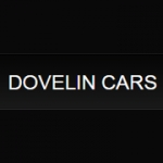 Dovelin Cars Ltd
