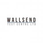 Advanced Wallsend Test Centre