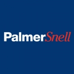 Palmer Snell Estate Agents Bournemouth