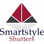 Smartstyle Shutters Ltd