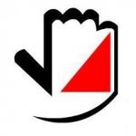 Fibrehand Plastering Supplies Ltd