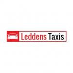 Leddens Taxis