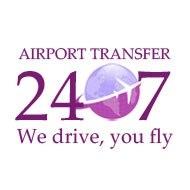 Logo247