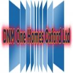 Dnm One Homes Oxford Ltd