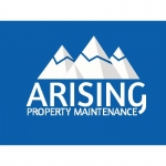 Arising Property Maintenance