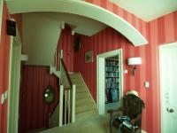 Main photo for Bill Boyce Decorators