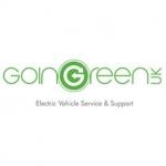 Going Green Assist Ltd
