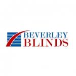 Beverley Blinds Ltd