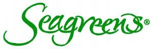 Seagreens