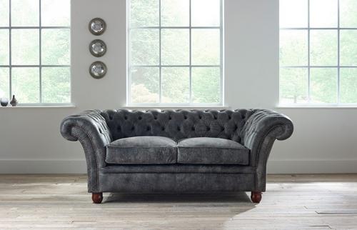 Calvert Luxury Chesterfield