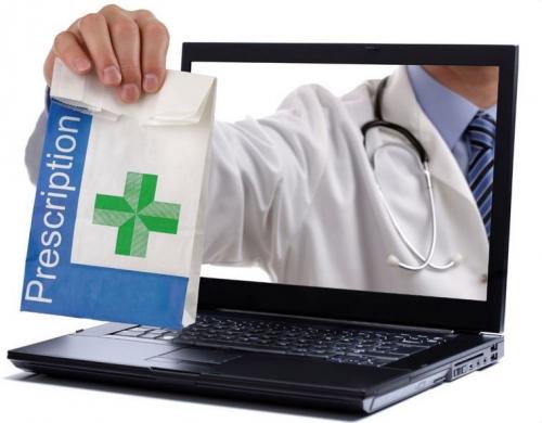 Buy Chlamydia Tests Online