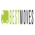 Best Moves UK