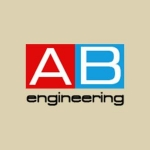A B Engineering Oil Heating Service