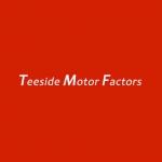 Teesside Motor Factors