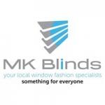 MK Blinds