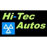 Hi-Tec Autos