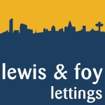 Lewis & Foy Lettings