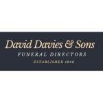 David Davies & Sons