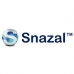 Pcs Books Ltd T/a Snazal
