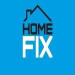HomeFix (Home Counties) Ltd
