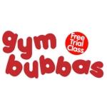 Gym Bubbas Plympton
