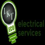 LKT Electrical Services Ltd