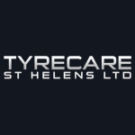 Tyrecare St Helens Ltd