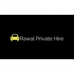 Rawal Private Hire