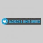 Jackson & Jones Limited