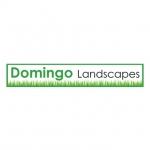 Domingo Landscapes