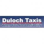 Duloch Taxis