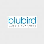 Blubird Land & Planning Ltd