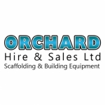 Orchard Hire & Sales Ltd