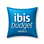 ibis budget Swindon