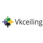 VK Ceiling Ltd