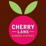 The Barn by Cherry Lane
