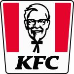 KFC Corley