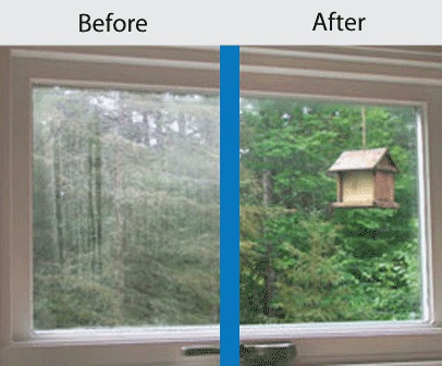 REPLACEMENT DOUBLE GLAZING WINDOW PANES DERBY