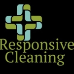 Responsive Cleaning
