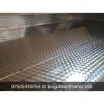 Ventz Extraction Solutions
