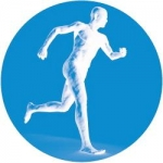 Loughborough Physiotherapy & Sports Injuries Clinic